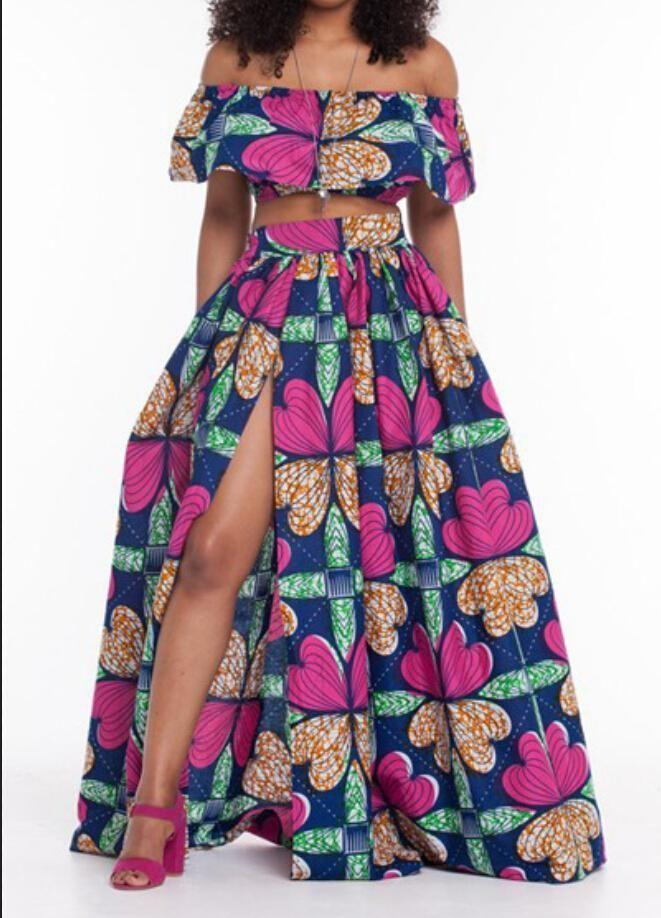 a2b0be69af87f Petalsfashionz.com Quick shipping low prices women's Traditional African  Attire summer African dress