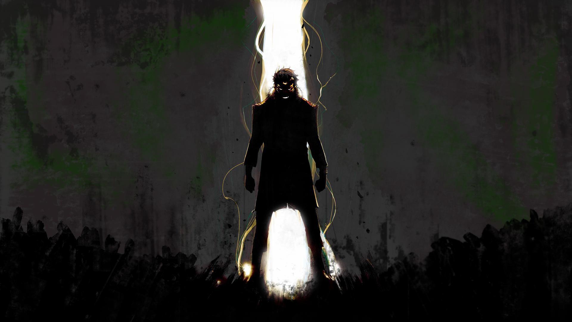 Loki: Agent of Asgard #13 Wallpaper I Made! : ComicWalls