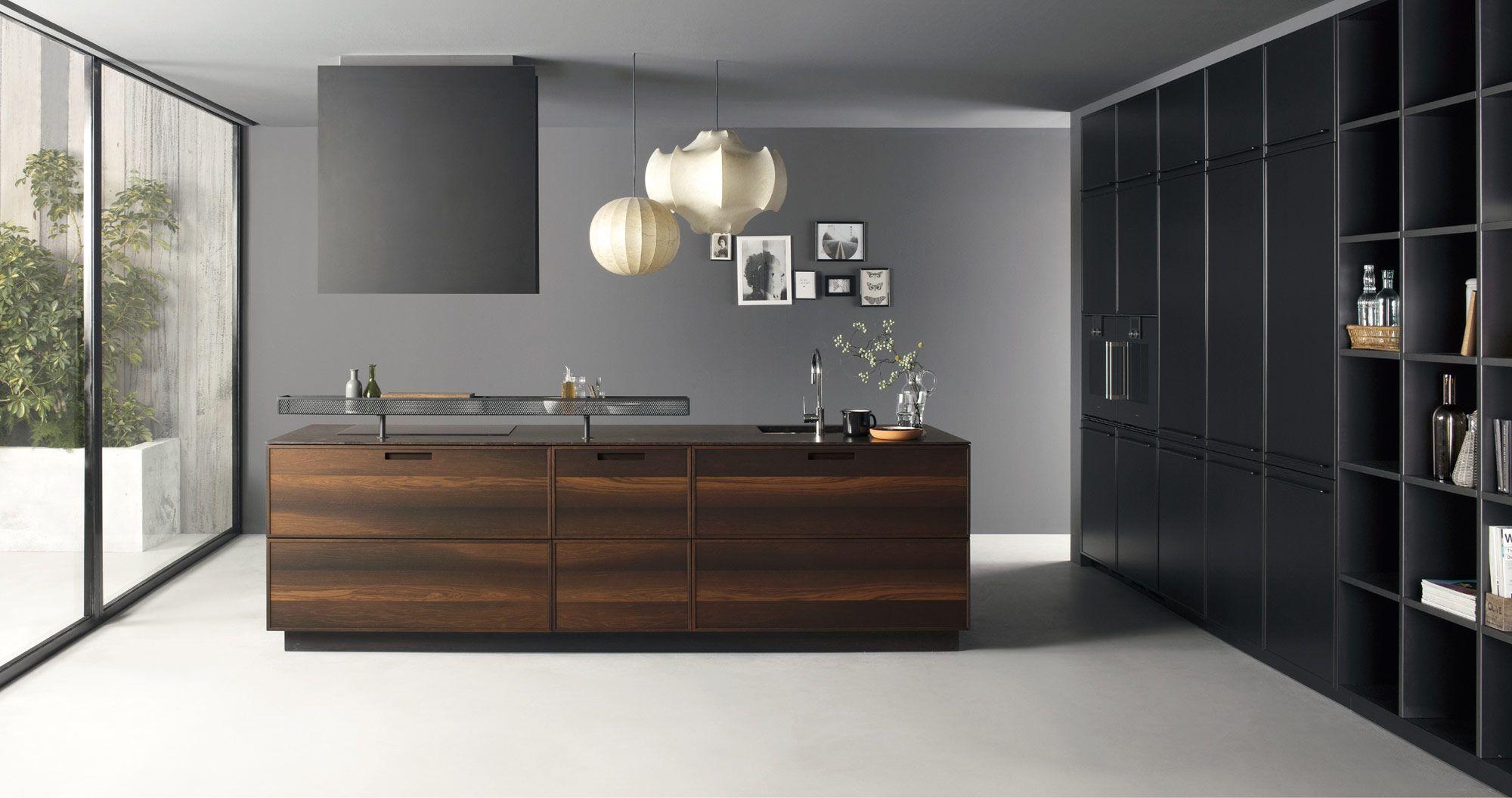 Cucina Factory > un progetto di Key Sbabo Cucine | Cucina ...