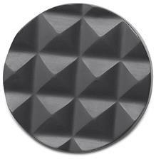 Nye accessories til hjemmet - Design fra BoConcept Quilt krok
