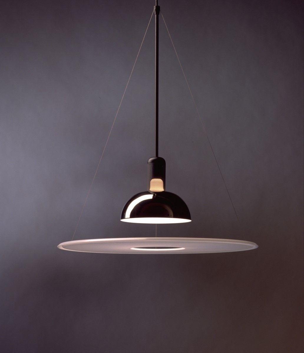 Flos Frisbi Google 搜尋 Light Ceiling Lights Lighting