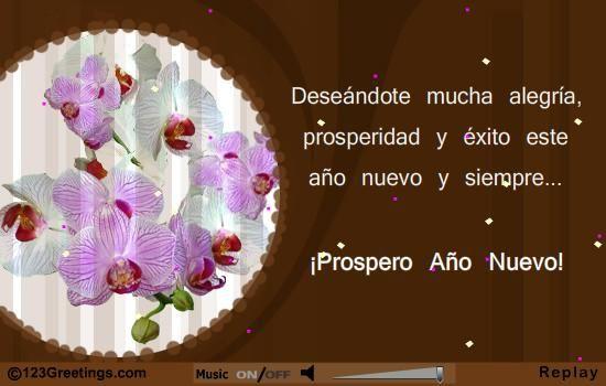109535 happy new year pinterest ecard free and spanish spanish ecards on new year 109535 m4hsunfo