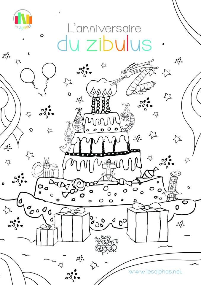 Coloriage alpha coloring pages education et montessori - Coloriage alpha ...