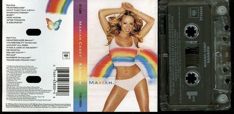 Pin By Carathebloom On 90s With Images Mariah Carey Carey Mariah