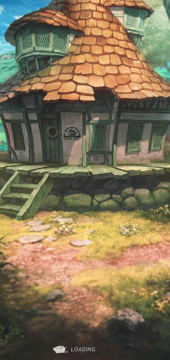 Photo of nanatsu no taizai wallpaper