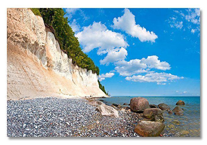Bilder Strand Meer bilder bilder ideen natur landschaft Bild Picture