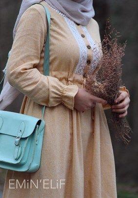 Photo of Taba Prenses Elbise | eminelif.com