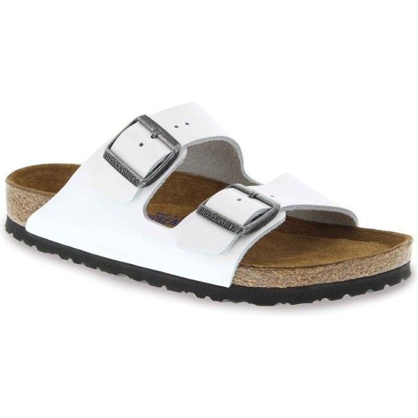 Zapatos grises formales Birkenstock Arizona para mujer Vn3SmYuP