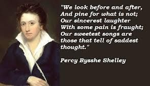 Love S Philosophy Percy Bysshe Shelley Traduzione Cerca Con Google Beautiful Poetry Poems Quotes