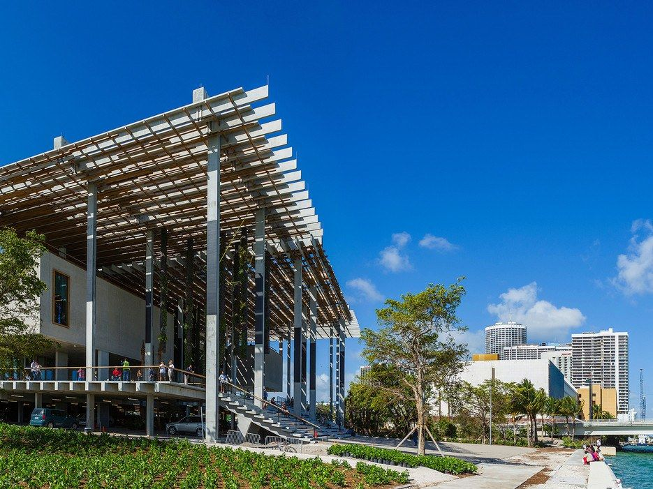 18+ Adrienne arsht center for the performing arts proximos eventos ideas
