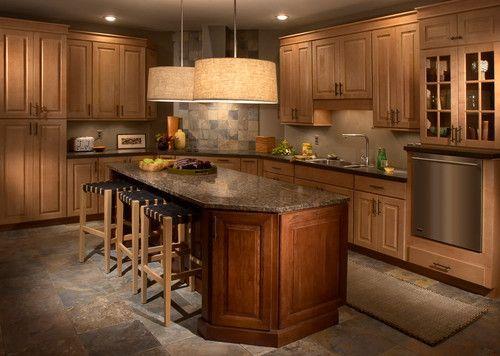 Kitchen Designs In 48 Square Cabinetry Traditional Kitchen Mesmerizing Philadelphia Kitchen Design