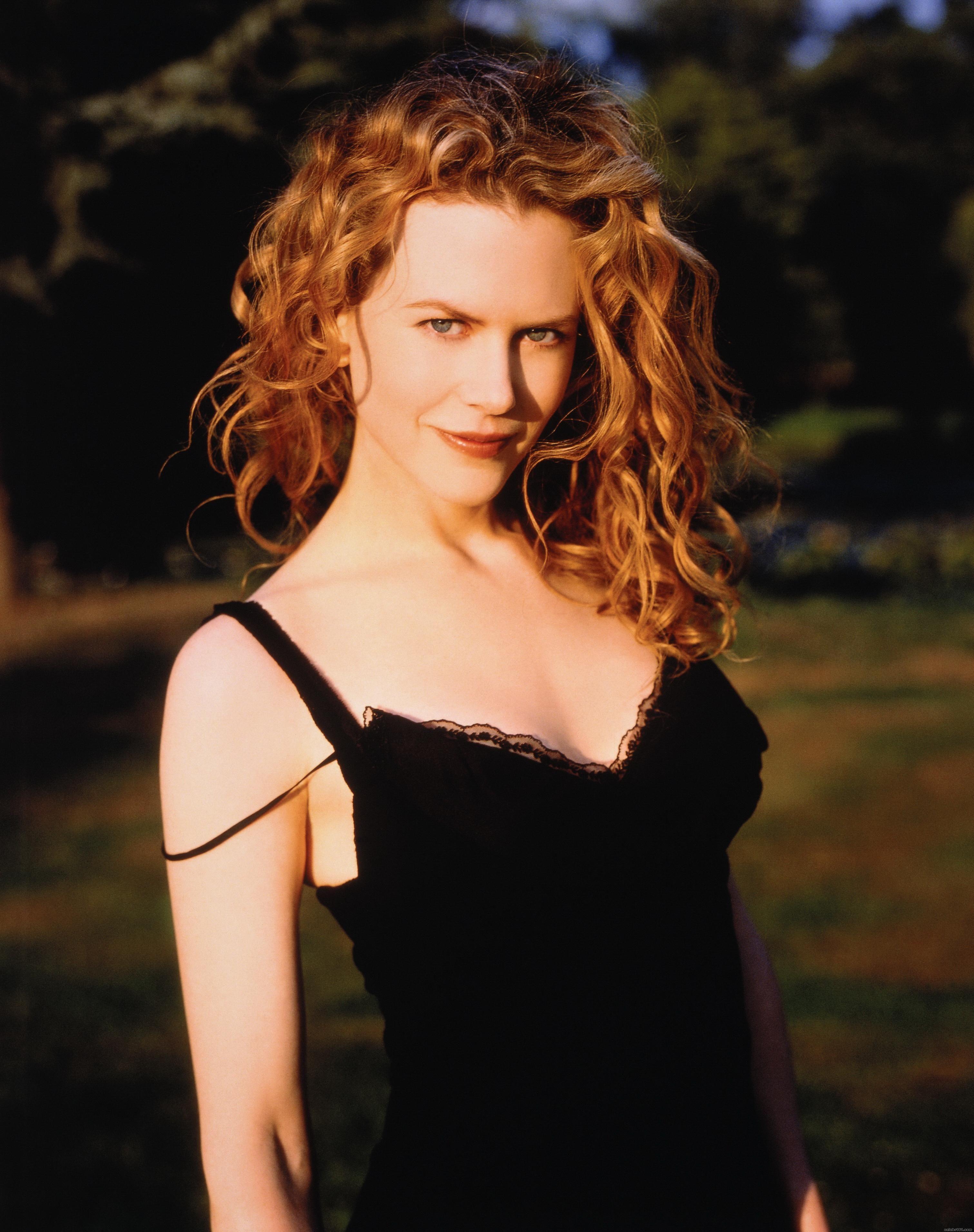 Nicole Kidman Nicole Kidman Nicole Kidman Keith Urban