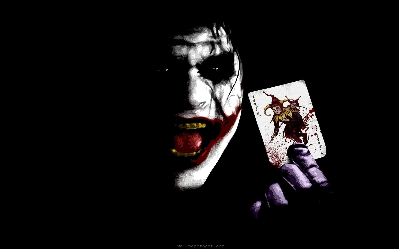 Dark Knight Joker Wallpaper Hd For Android Joker Wallpaper Joker Wallpapers Joker Wallpaper Hd