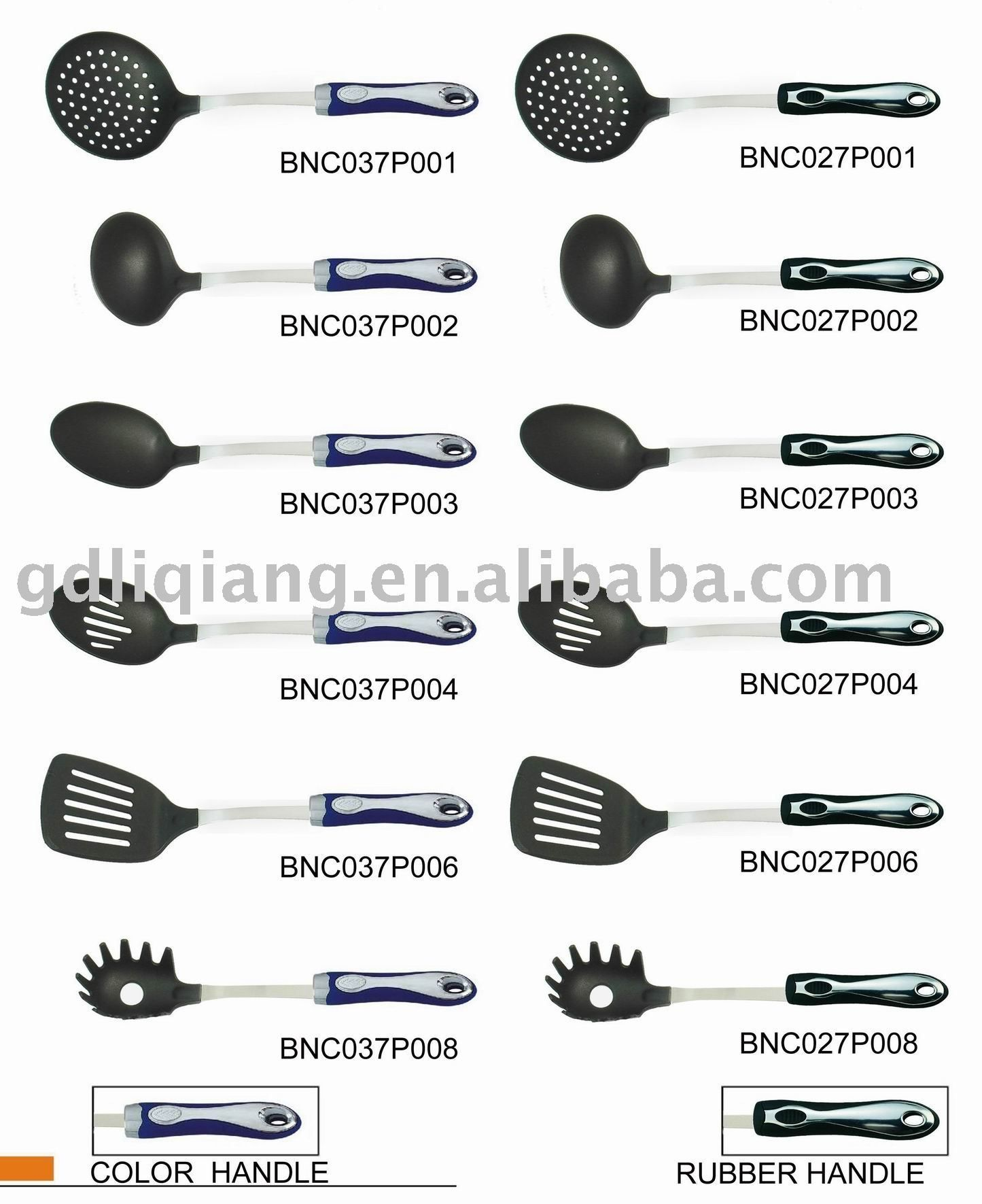 Kitchen utensils and their uses with pictures for Kitchen utensils names