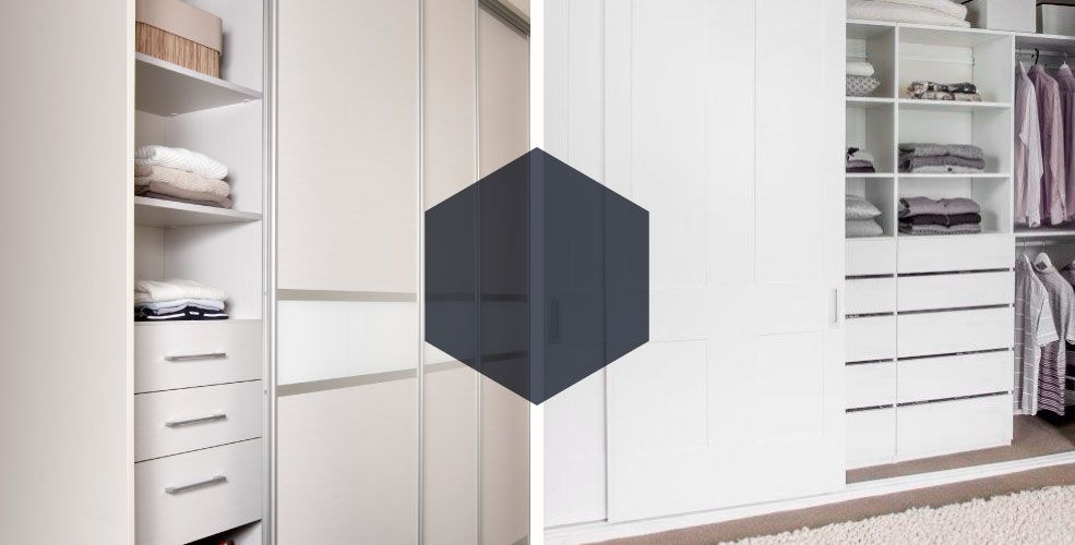 Wardrobe Doors Auckland Nz Wardrobe Doors Sliding Wardrobe Doors Sliding Wardrobe