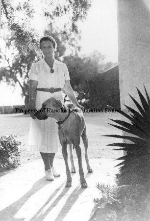52d5db0579c3b5cffb034fc63a7c240b - Rancho Los Alamitos Historic Ranch And Gardens