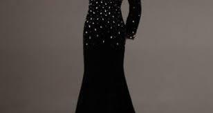 صور عبايات سمراء ساده اطفال بحث Google Halter Formal Dress Little Black Dress Fashion