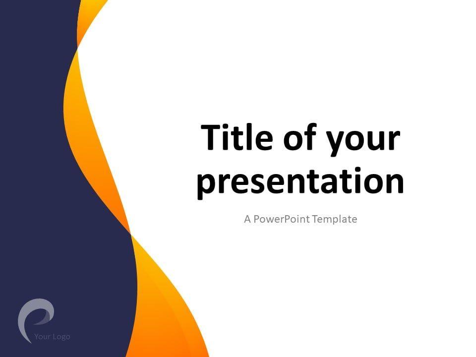 Modern Business Powerpoint Template Presentationgo Com Powerpoint Templates Business Powerpoint Templates Creative Powerpoint Templates