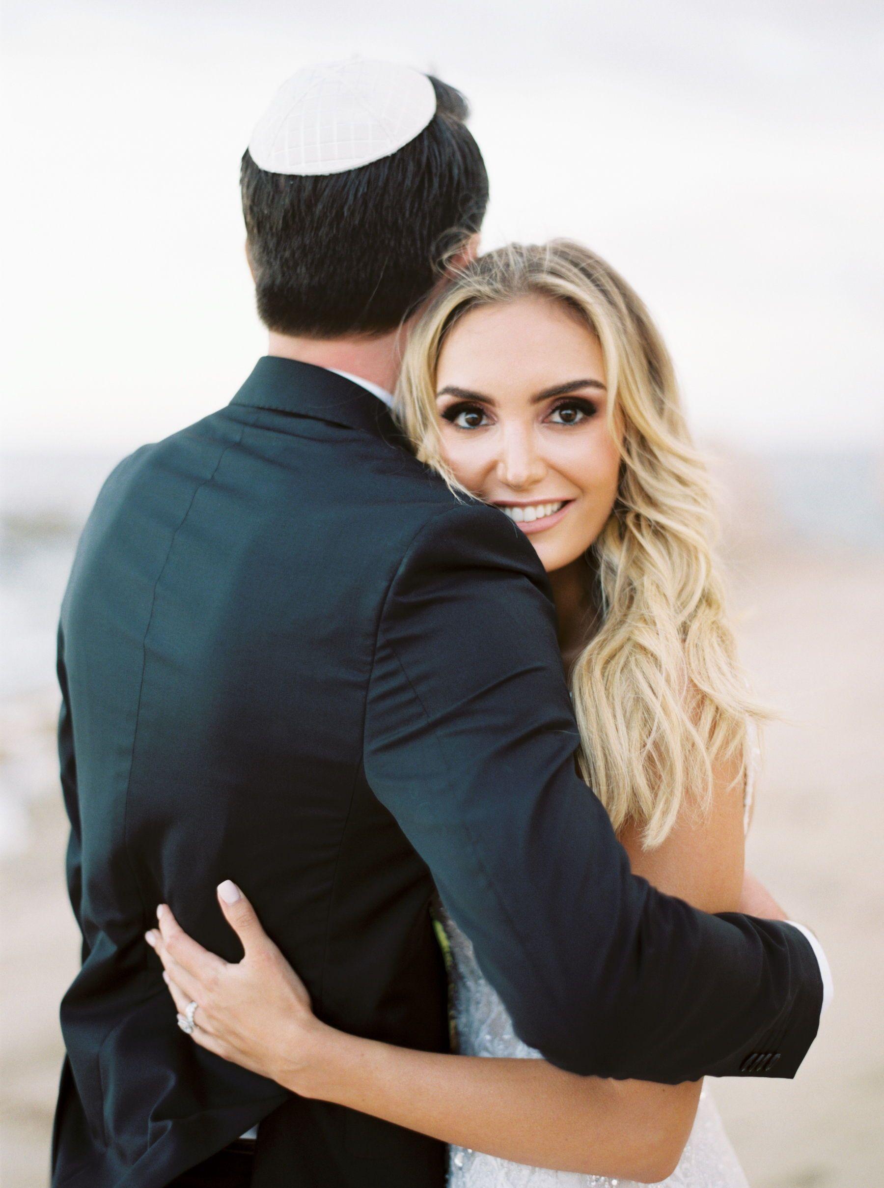 Jess & Mitch Chileno Bay Resort Wedding Cabo Resort