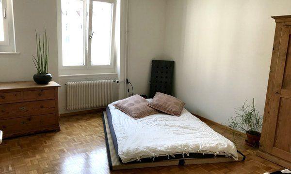 Tolle 2 5 Zimmer Wohnung In Zurich Zu Vermieten 5 Zimmer Wohnung Wohnung Haus Deko