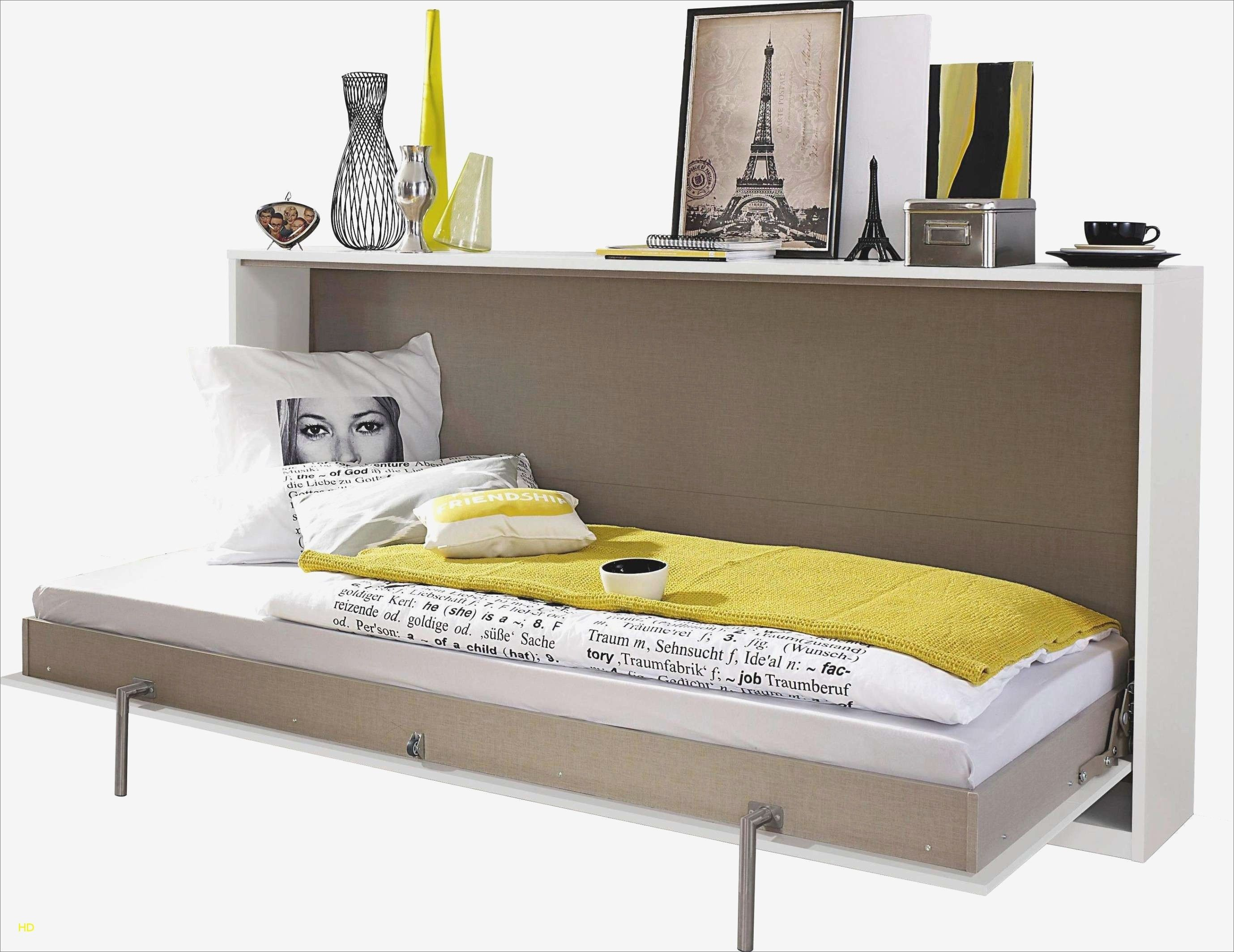 Luxus 41 Fur Regal Fur Balkon Kamar Tidur Ikea Mebel Tempat