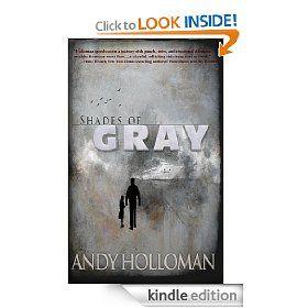 Free 2 22 2012 Shades Of Grey Books Book Talk