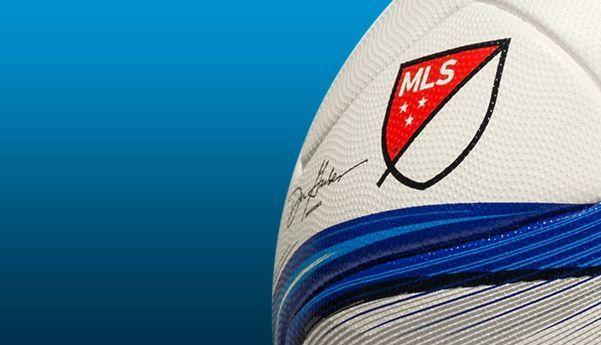 La marca de moda 47 Brand se convierte en patrocinadora de la MLS