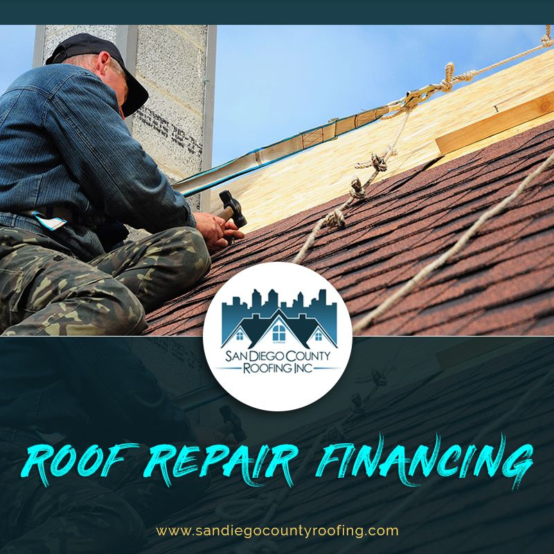 Home Roofing Roof Repair Slate Roof Cost
