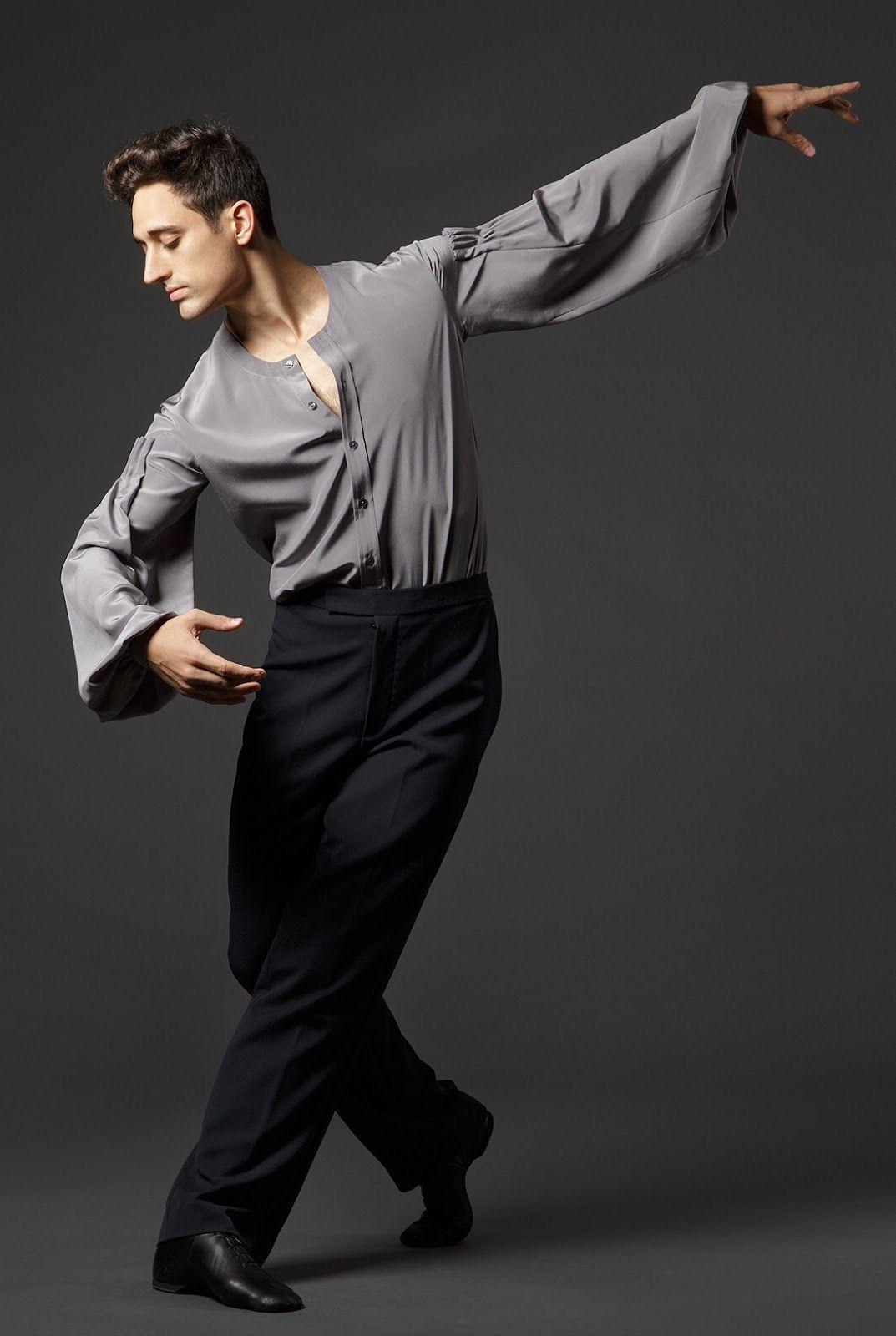 фото отчёт картинки мужчин танцующих херд заре