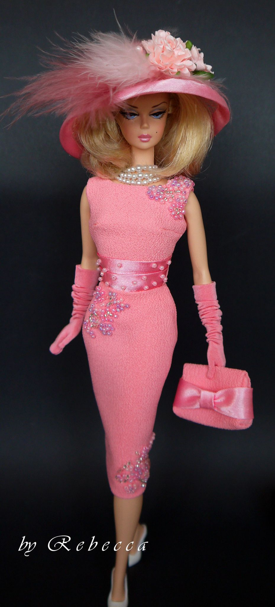 The Baby Doll Inducted Into The Toy Hall of Fame | Puppen für ...