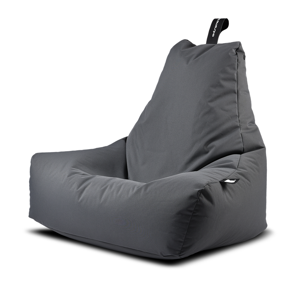 The Home Of The Original B Bag Bean Bag Extreme Lounging In 2020 Comfy Chairs Teal Dining Chairs Bean Bag Gaming Chair