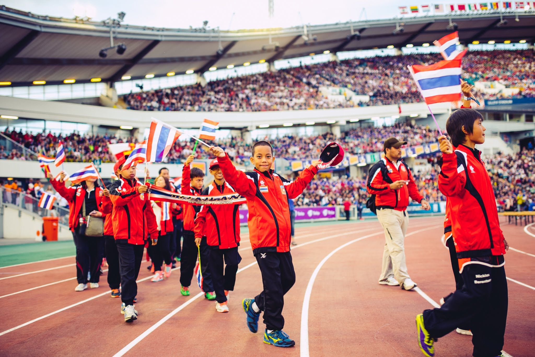 Watch Gothia Cup Live Stream Online Sporting live