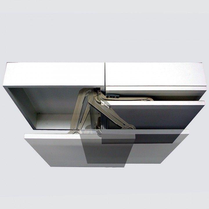 Lateral Opening Door Hinge Set In 2019 Hardware Door