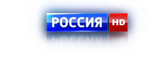 Telekanal Rossiya Hd Teleprogramma Rossiya Multfilmy Filmy