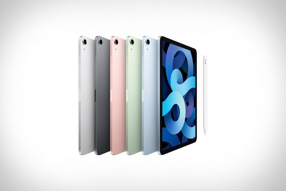 2020 Apple Ipad Air Apple Ipad Air Ipad Air New Apple Ipad