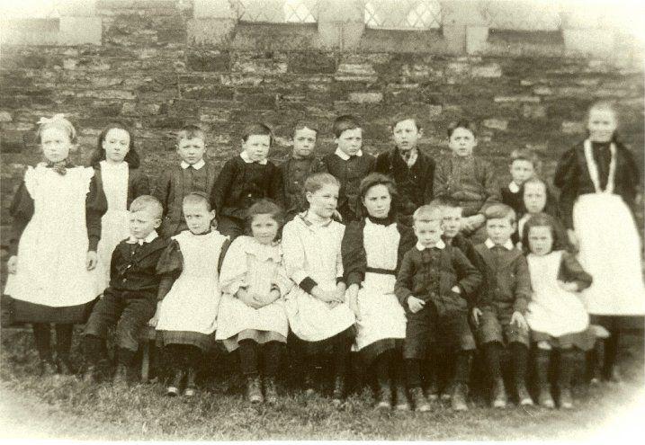 2a4f67baf Children's Victorian - eBay: | Period clothing | Kids school clothes ...