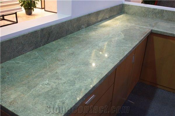 granite countertop material teal green granite countertopschina green granite countertops