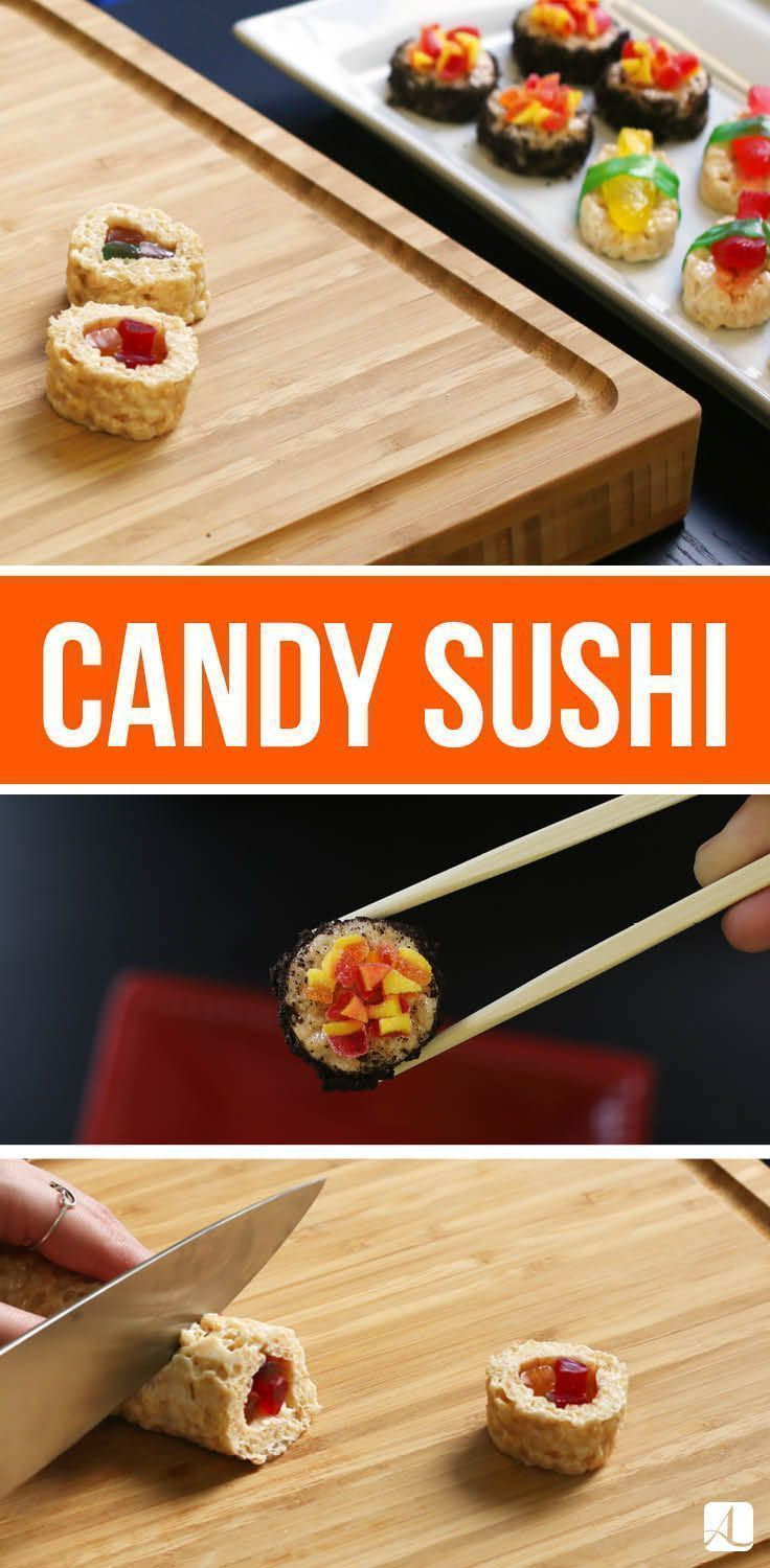 Outshine the Competition at the Next Bake Sale with Easy-to-Assemble Candy Sushi #bakesaleideas Outshine the Competition at the Next Bake Sale with Easy-to-Assemble Candy Sushi #candysushi #sushi #sushirecipe #candysushi Outshine the Competition at the Next Bake Sale with Easy-to-Assemble Candy Sushi #bakesaleideas Outshine the Competition at the Next Bake Sale with Easy-to-Assemble Candy Sushi #candysushi #sushi #sushirecipe #candysushi Outshine the Competition at the Next Bake Sale with Easy-t #candysushi