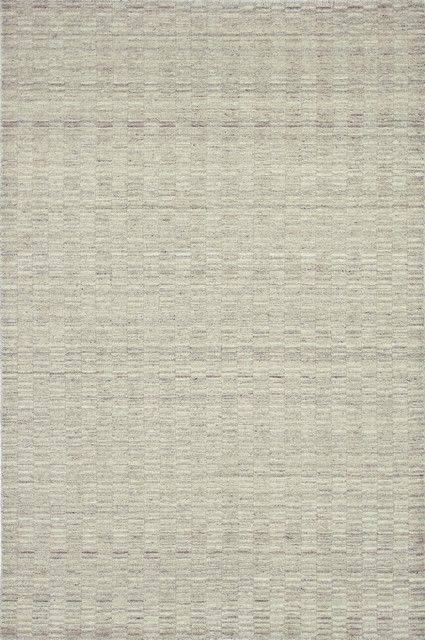 HADLEY, Lt. Grey - Grey, Loloi, Hand Loomed, Contemporary and Modern Rugs | Oriental Designer Rugs #rug #rugstore #rugsale #arearug #rugcleaning #rugwash #rugshopping #rugrepair #carpetcleaning
