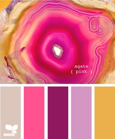 Ideas inspiraci n sobre combinaciones de colores para dise o web y branding paletas de colores - Gama de colores morados ...