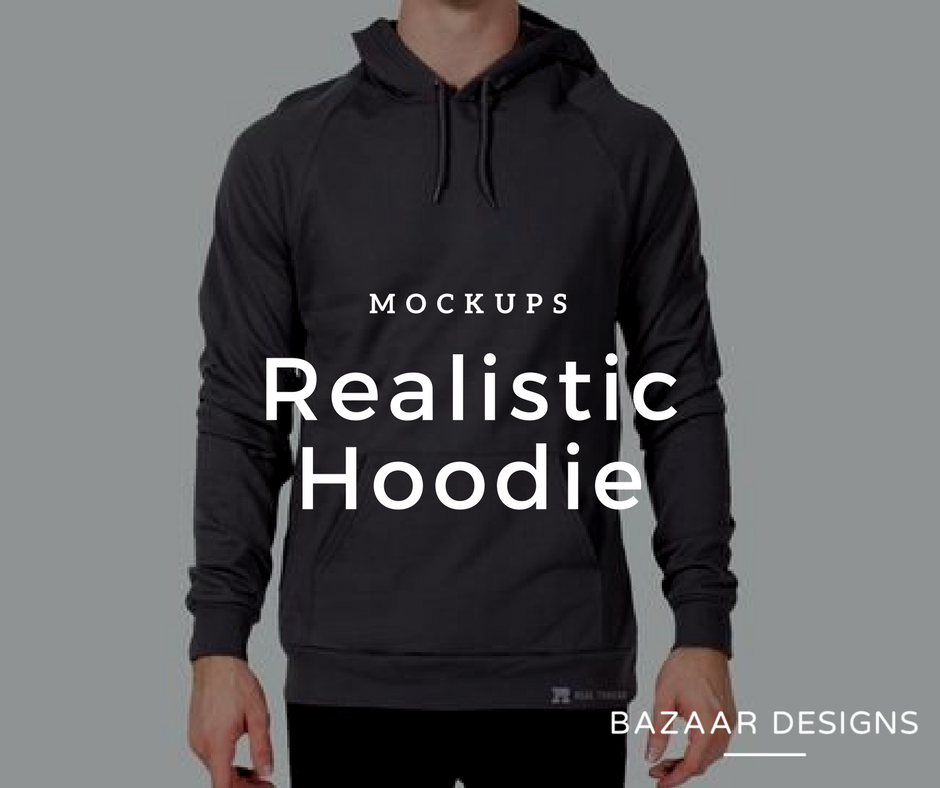 Download Account Suspended Hoodie Mockup Hoodie Mockup Free Hoodie Template