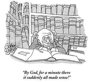 What Cartoons Can Do Cartoon The New Yorker Cartoons Comics