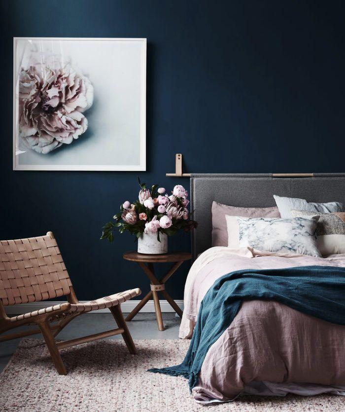 01. romantiskt-sovrum