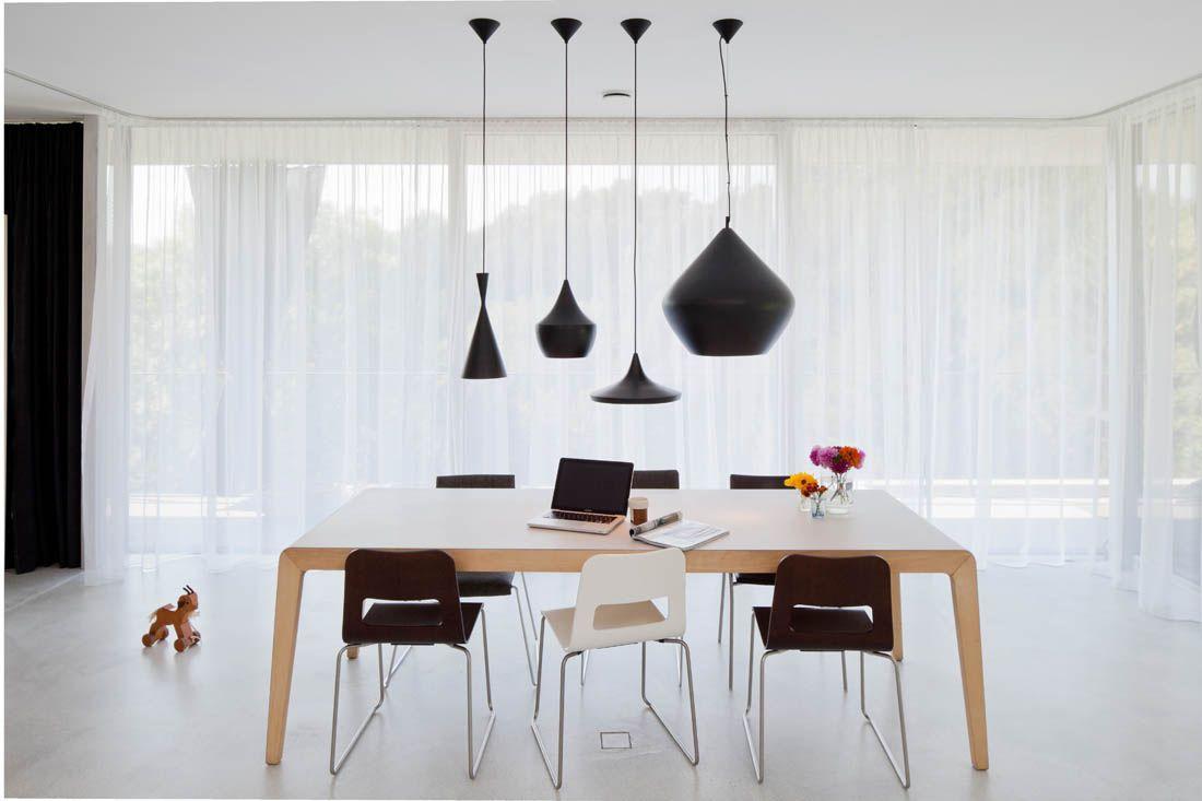 Stunning lampen esstisch Google Search