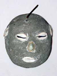 ブードゥー教 - Wikipedia