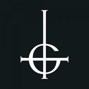 Pin By Hyori Twilight On The Swedish Mayhem Ghost Tattoo Band Wallpapers Band Ghost
