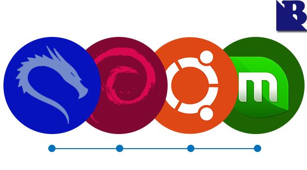 2 Cara Install Tools Kali Linux Di Debian, Ubuntu Dan Linux
