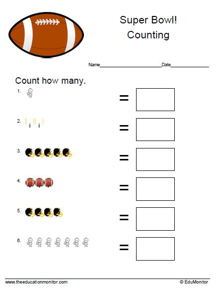 Free Math Worksheets Preschool Printables For Kids Printable Preschool Worksheets Preschool Math Worksheets Math Worksheets