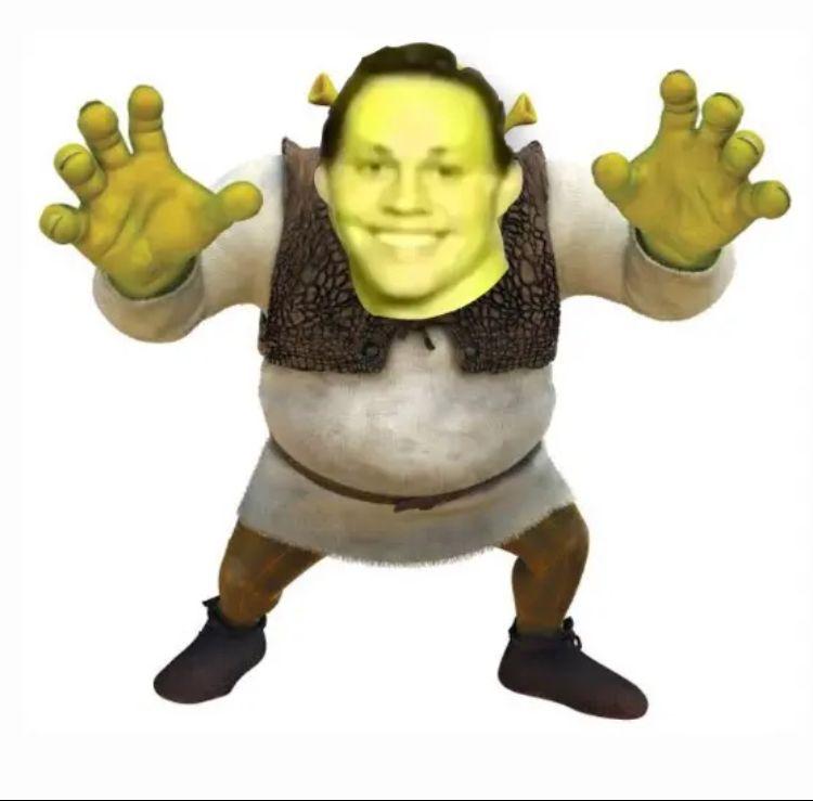 Noah Beck Neck Edit Pic Use This As Tiktok Pfp Shrek Reaction Pictures Neck