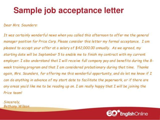 RespondingToTheNewsJpg   Letter